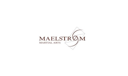 Maelstrom Core Martial Arts