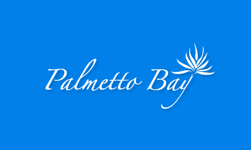 images/stories/democontent/stockimages/logos/palmettoBay.jpg